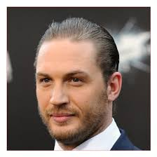 prohibition haircut 15 top risks of tom hardy hairstyle tom hardy hairstyle