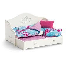trundle bed black friday trundle bed u0026 bedding set american