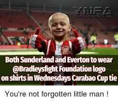 Everton Memes - sunderland soccer club jersey tutti nero