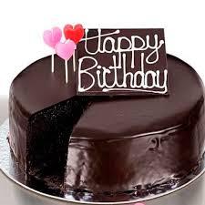 birthday margarita happy birthday margarita cake image mag