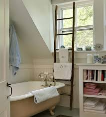 vintage bathroom storage ideas vintage bathroom storage ideas inexpensive thaduder com