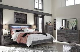 home decor stores lexington ky bedroom lexington overstock warehouse overstock lexington ky home
