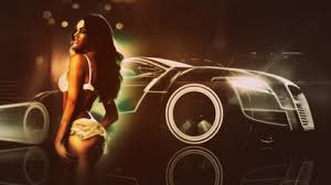 megan fox transformers 2 still wallpapers transformers megan fox cars tron audi r8 audi r8 gt spyder