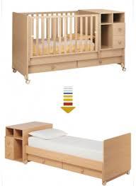 Culle Neonato Ikea by Lettino Allungabile Free Lettino Allungabile With Lettino
