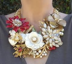big chunky necklace images 281 best big chunky fashion necklaces images jpg