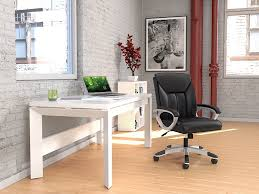 Most Confortable Chair The Most Comfortable Office Chair Office Chair Hq