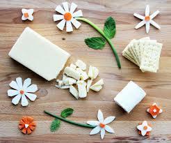 edible flower garnish how to make edible flower garnishes