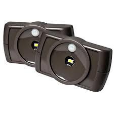 illumibowl motion activated toilet led night light 857101004488