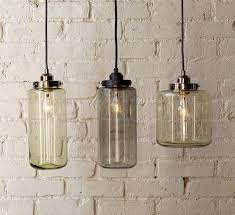 Colored Glass Pendant Lights 10 Easy Pieces Colorful Glass Pendant Lights Remodelista