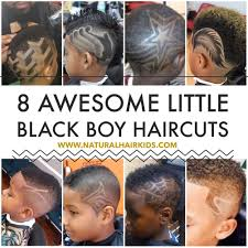 design hair game awesome little boy hair cut designs black pict for styles and trend
