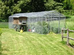 permaculture garden layout hailstone garden design adelaide our place landscape garden