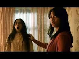 film horor indonesia terseram dan terbaru film horror indonesia terseram film pengabdi setan full movie