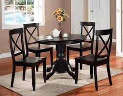 Cheap Dining Room Sets Under   DescargasMundialescom - Dining room sets under 200
