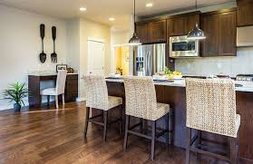 ready to assemble cabinets canada the top 5 benefits of installing rta cabinets in modern kitchen