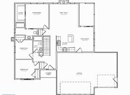 country home floor plans country home floor plans zanana org