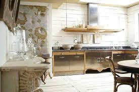 mur noir cuisine lino noir et blanc damier simple photo with lino noir et blanc