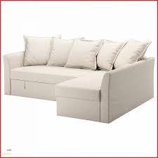 site de canapé pas cher canape site de canapé pas cher awesome canapé 3 places ikea white