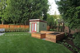 garden shed decor ideas u2013 home design and decorating