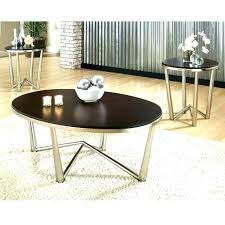 modern end tables for living room living room tables modern end tables living room end table set of 3