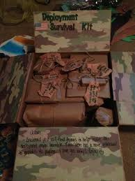Gifts To Send In The Mail Best 25 Military Care Packages Ideas On Pinterest Deployment