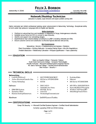 Sample Resume For Hardware And Networking For Fresher Entrance Essays Grad Help Writing Geography Papers