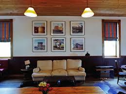 accommodations t magazine blog