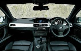 Bmw M3 Automatic - bmw 3 series m3 review 2007 2013 parkers
