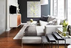 Contemporary Living Room Ideas Budget Contemporary Living Room Design Ideas Pictures Zillow