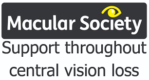 Aids For The Blind Uk Low Vision Products And Solutions Enhanced Vision