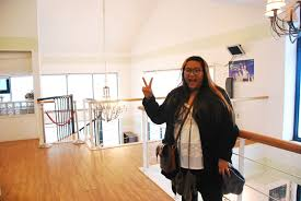 Korean Drama Bedroom Design Beautiful Ideas 36 X 24 House Plans With Loft 7 Nikura