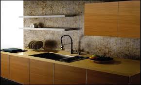 Americast Kitchen Sinks - American standard americast kitchen sink