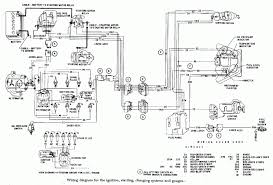 wiring diagram 1965 ford f100 wiring diagram mwire5765 196 1965