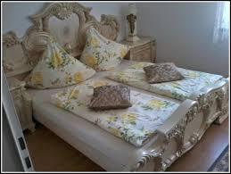schlafzimmer gebraucht italienische schlafzimmer komplett gebraucht schlafzimmer