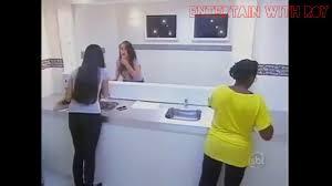 Bathroom Mirror Prank Reflectionless Mirror Prank Not Getting Reflection In Mirror