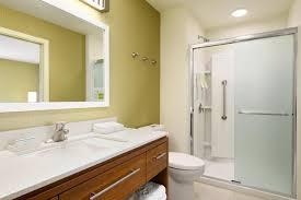 hotel home2 suites st louis forest par richmond heights mo