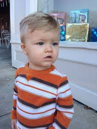 35 year old hair cut 1 year old baby boy hairstyles hairstyles