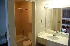 dorm bathroom decorating ideas 32 dorm room bathroom jpg 3008 2000 dorm washrooms pinterest