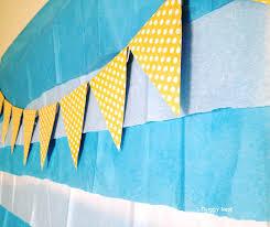 photo backdrop paper tissue paper backdrop twiggynest
