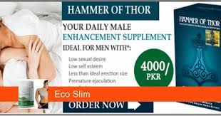 hammer of thor pills price in shikarpaur 03006131222