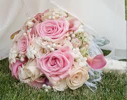 wedding flowers i do wedding flowers