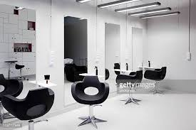 hair salon hair salon stock photos and pictures getty images