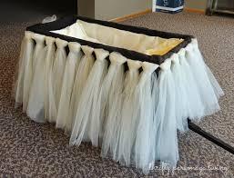 thrifty parsonage living diy wedding wedding wednesday wagon