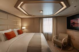 luxury cruise from fort lauderdale florida to fort lauderdale luxury cruise from fort lauderdale florida to fort lauderdale florida 13 mar 2018 silversea