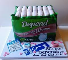 women u0027s 50th birthday cake ideas 50th birthday woman cake