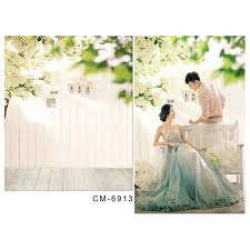 wedding vinyl backdrop online shop white wall and flowers vintage vinyl backdrops for