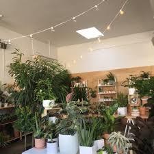 Urban Garden Room - niche urban garden supply nurseries u0026 gardening 286 broadway