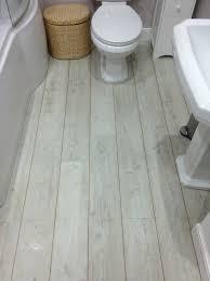 vinyl flooring bathroom ideas best 25 vinyl flooring bathroom ideas on grey extremely