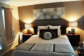 candace olson bedrooms master candice olson bedrooms optimizing home decor ideas