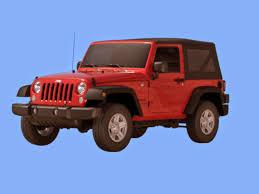 jeep half hardtop jeep half top