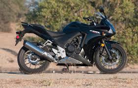 cbr 150 mileage 2013 honda cbr500r md ride review motorcycledaily com
